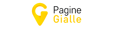 logo pagine gialle